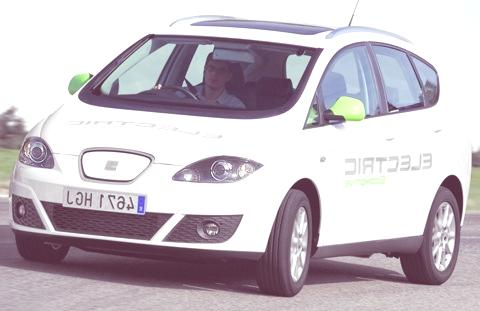 SEAT Altea XL Electric Ecomotive-03