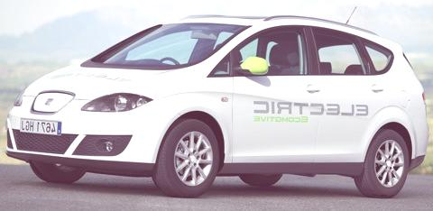 SEAT Altea XL Electric Ecomotive-04