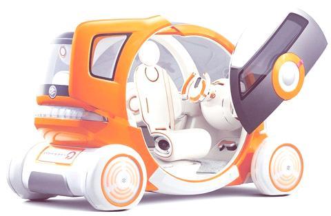 Suzuki Q-concept-chico2