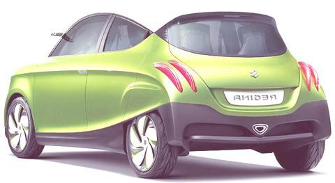 Suzuki Regina Concept-chico2