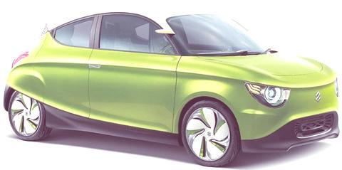 Suzuki Regina Concept-chico3