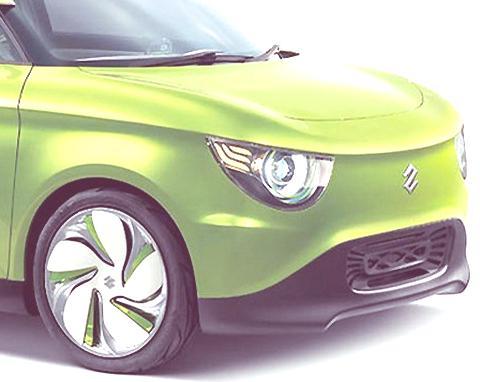 Suzuki Regina Concept-chico4
