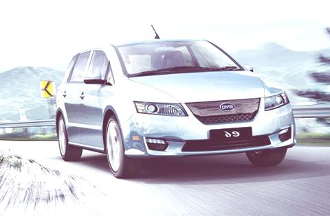 byd-e6-75kw-2010