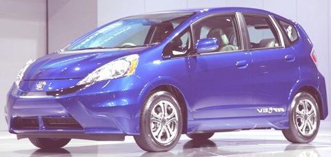Honda-Fit-EV-01