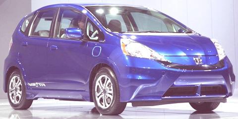 Honda-Fit-EV-02