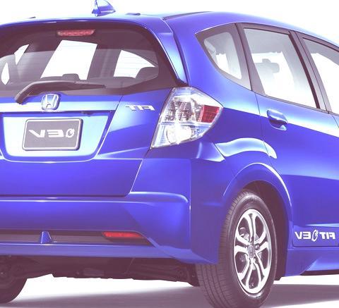 Honda-Fit-EV-05