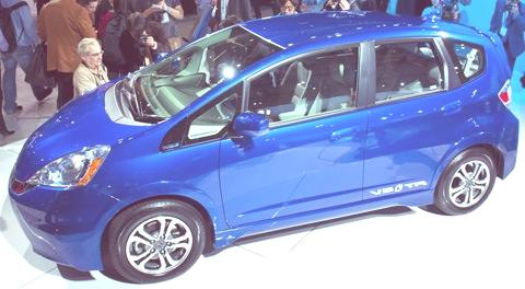 Honda-Fit-EV-06