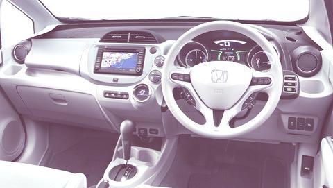 Honda-Fit-EV-07