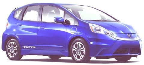 Honda-Fit-EV-12
