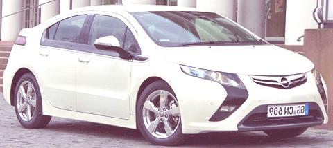 Opel-Ampera_2012_01