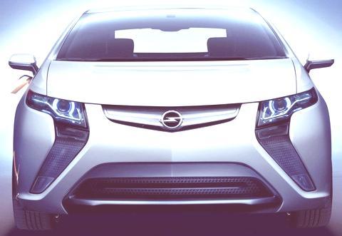 Opel-Ampera_2012_02
