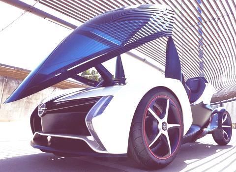 Opel-RAK_e_Concept_2011_01