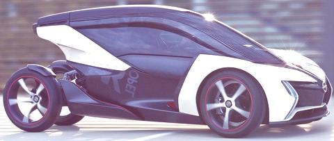 Opel-RAK_e_Concept_2011_02