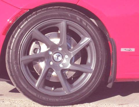 Tesla Roadster Final Edition-05