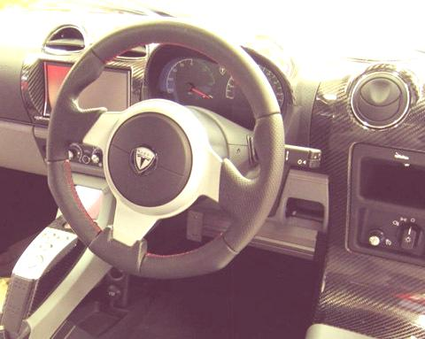 Tesla Roadster Final Edition-06