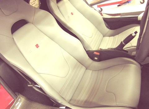 Tesla Roadster Final Edition-08