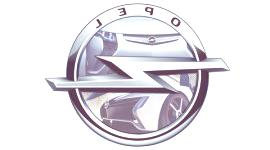 Opel y su futuro eléctrico e híbrido
