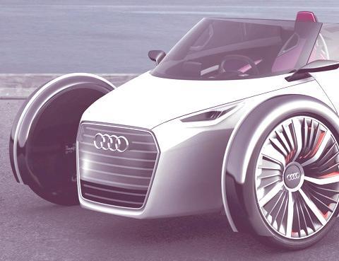 Audi-Urban-Concept-chico-01