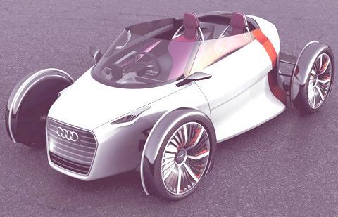 Audi-Urban-Concept-chico-03