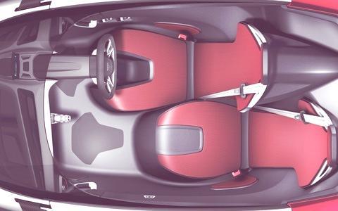 Audi-Urban-Concept-chico-04