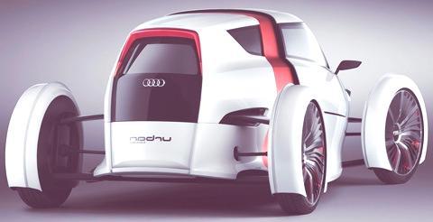 Audi-Urban-Concept-chico-05