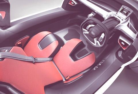 Audi-Urban-Concept-chico-06