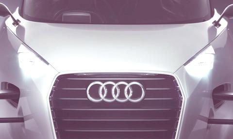Audi-Urban-Concept-chico-07