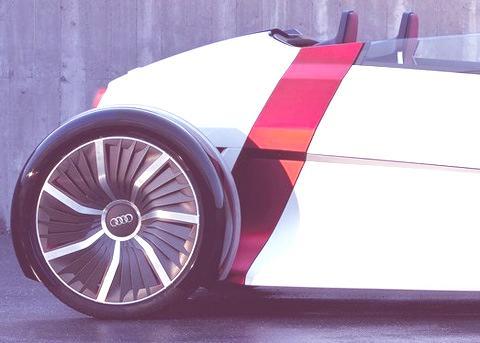 Audi-Urban-Concept-chico-08