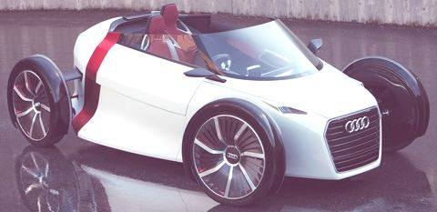 Audi-Urban-Concept-chico-09