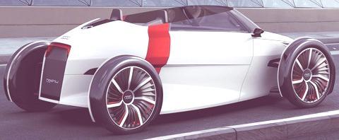 Audi-Urban-Concept-chico-10