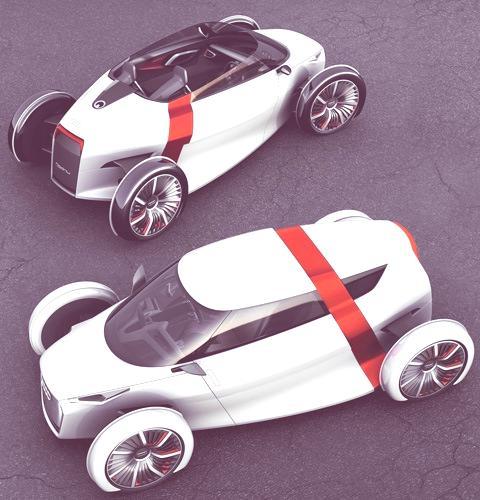 Audi-Urban-Concept-chico-11