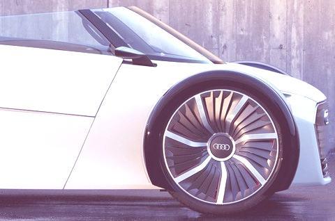 Audi-Urban-Concept-chico-12