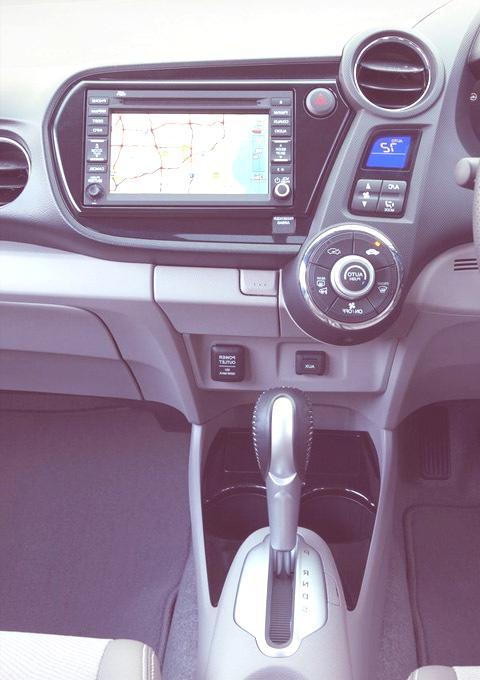 Honda-Insight_2012_chico1