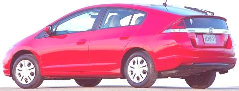 Honda-Insight_2012_chico3