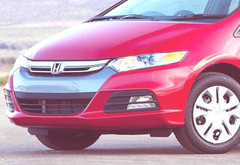 Honda-Insight_2012_chico5