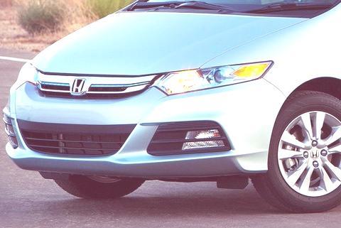 Honda-Insight_2012_chico6