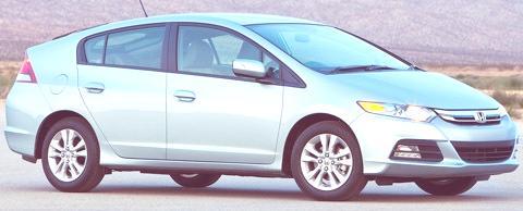 Honda-Insight_2012_chico9