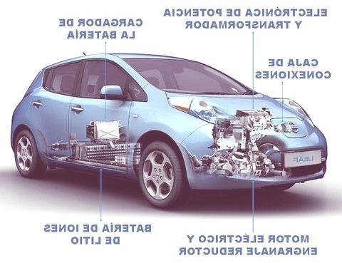 Nissan-Leaf-02