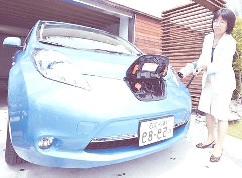 Nissan-Leaf-05
