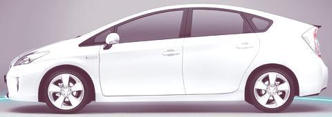 Toyota Prius 2012-chico5