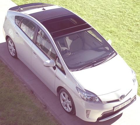 Toyota Prius 2012-chico6