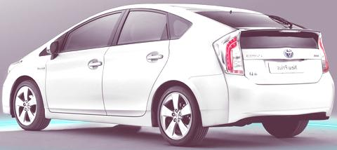 Toyota Prius 2012-chico7