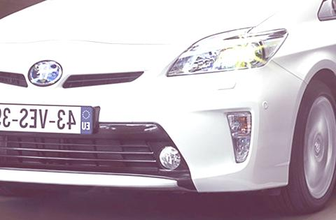 Toyota Prius 2012-chico9