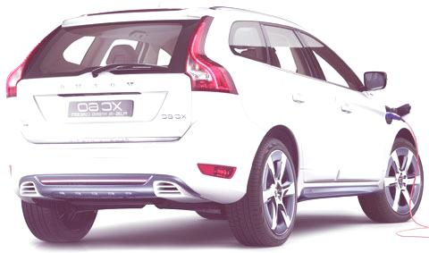Volvo XC60 Plug-in Hybrid-02