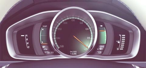 Volvo XC60 Plug-in Hybrid-06
