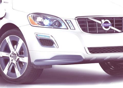 Volvo XC60 Plug-in Hybrid-15