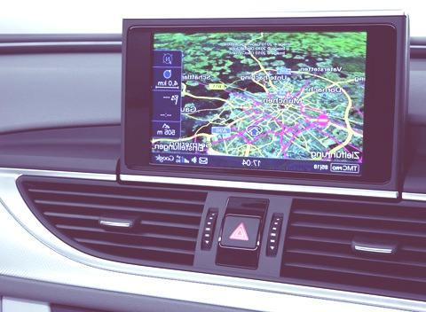 Audi-A6_Hybrid_2012_01
