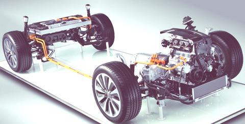 Audi-A6_Hybrid_2012_02