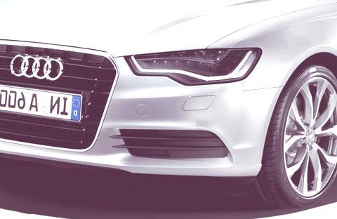 Audi-A6_Hybrid_2012_03