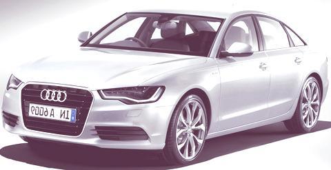 Audi-A6_Hybrid_2012_04
